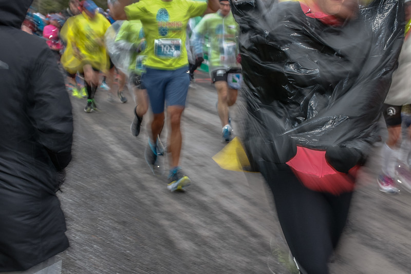 St-Law Marathon-2019-28.jpg