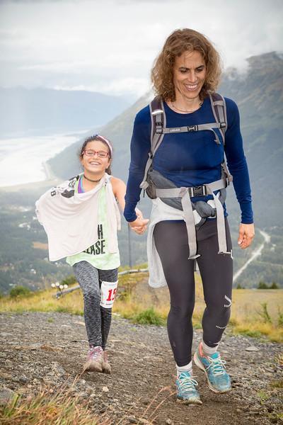 Alyeska Climbathon September 09, 2017 0974.JPG