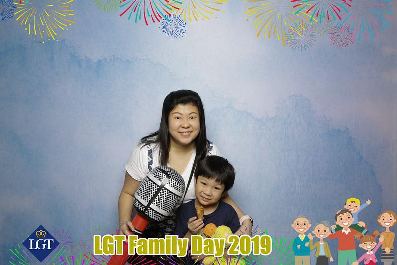 LGT_FamilyDay_w_ovelay_042.jpg