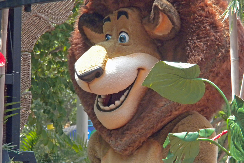 319 Universal Studios and Islands of Adventure.JPG