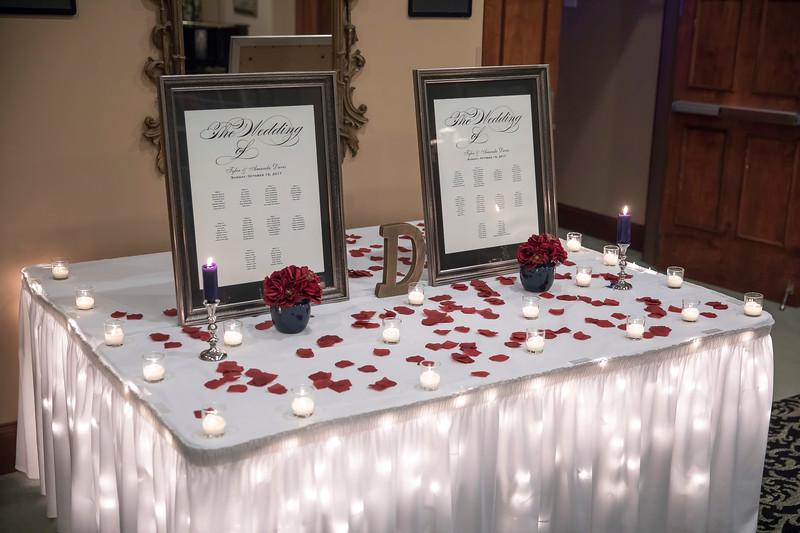 Amanda & Tyler Wedding 0657.jpg