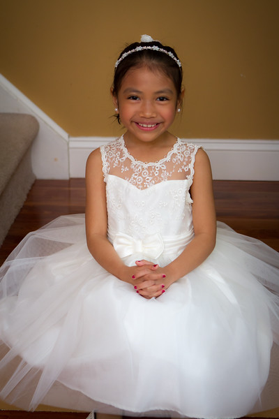Danica-First-Communion-2.jpg
