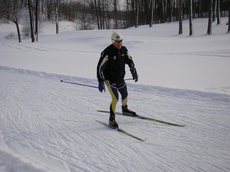 Chestnut_Valley_XC_Ski_Race (181).JPG