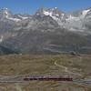 Zermatt Swiitzerland 8-2015 118