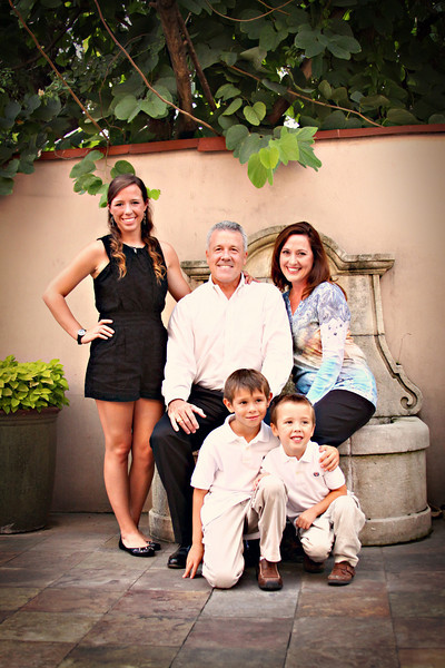 Pam's family 327 copy.jpg