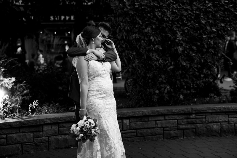 Kayla&Matt_-242.jpg