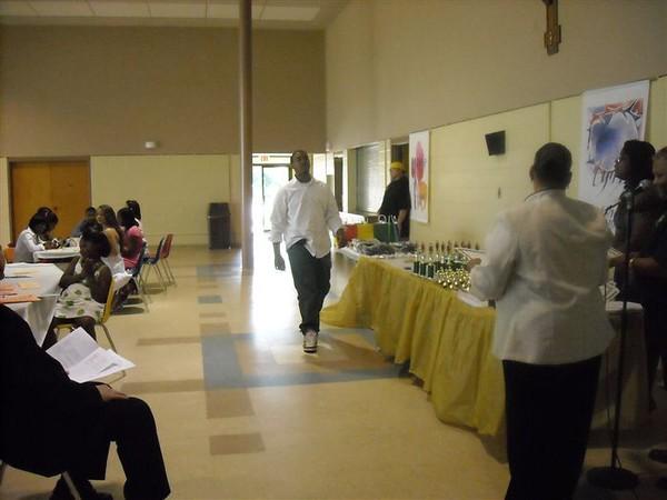 Awards Ceremony CYO AND Ashley Graduation 074.JPG