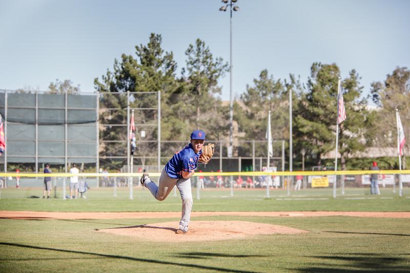20190330-Dodgers4026.jpg