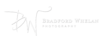 bradford whelan photography
