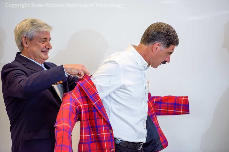 RHIT_Homecoming_2017_Heritage_Society_Jacket_Presentations-11026.jpg