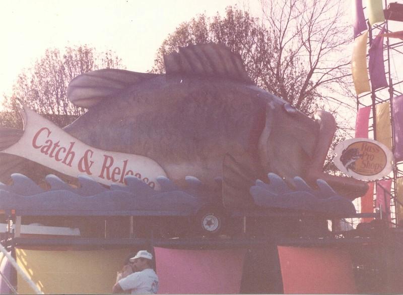 Fishing Fair 2.jpeg