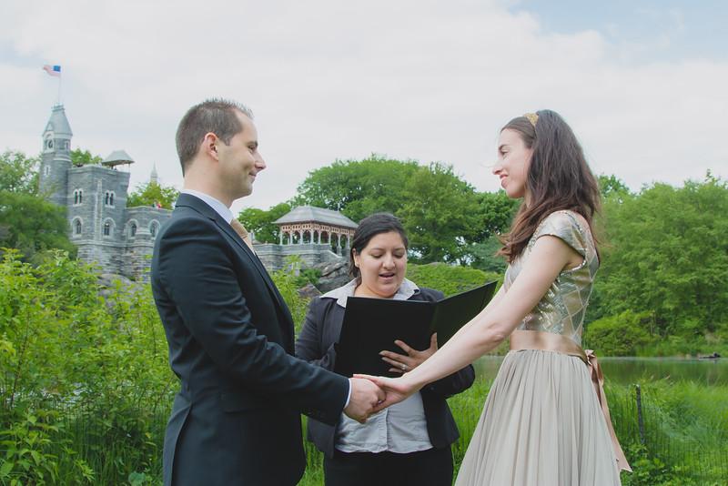 Ismael & Aida - Central Park Wedding-6.jpg