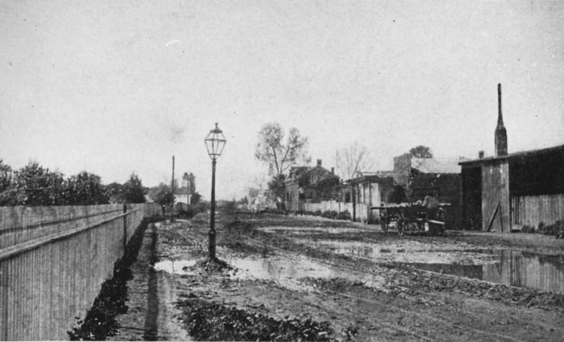 1870s-sixtyyearsinsouthernca-254a.jpg