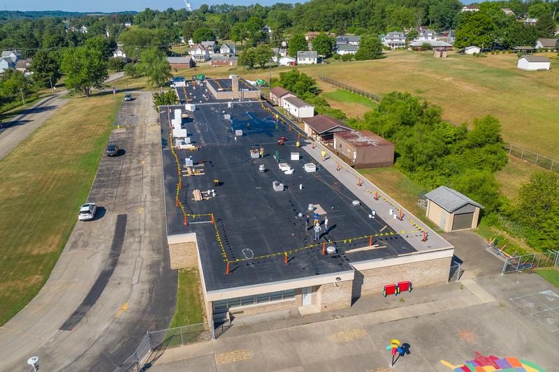 Smithfield Elementary 7-14-2020-115.jpg