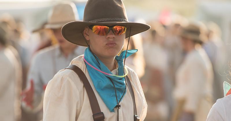rodeo-2472.jpg