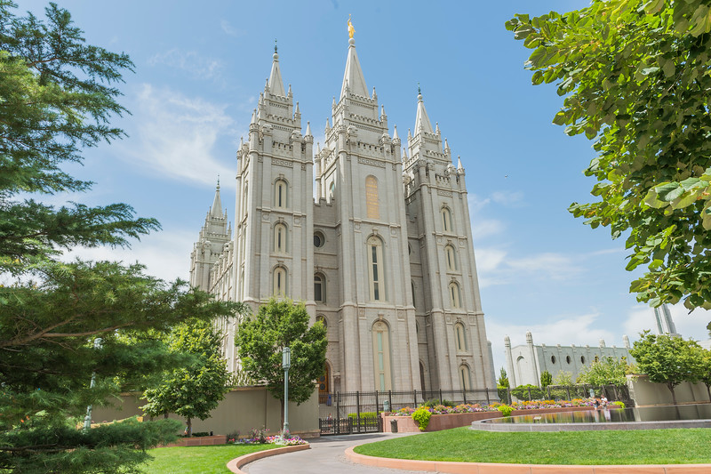 ruth + tobin wedding photography salt lake city temple-22.jpg