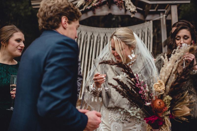 Requiem Images - Luxury Boho Winter Mountain Intimate Wedding - Seven Springs - Laurel Highlands - Blake Holly -1301.jpg