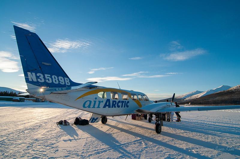 USA-Alaska-Arctic-Flight-1614.jpg