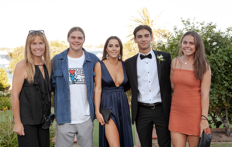 16 Feb 2019 Scotch College Ball  - 150.JPG