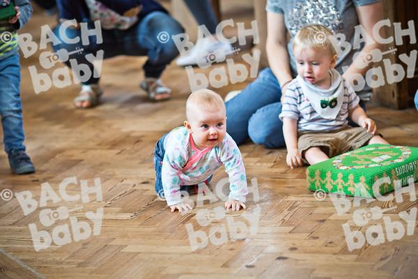 Bach to Baby 2017_Helen Cooper_Twickenham_2017-07-14-26.jpg