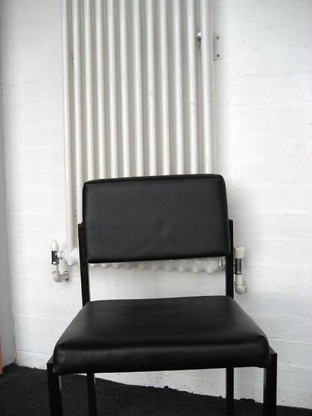 chair_364757240_o.jpg