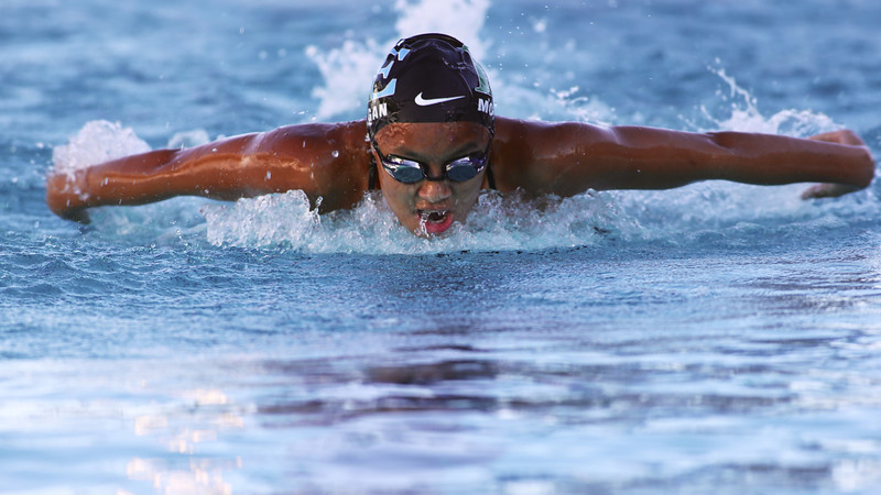 Ransom Swimming 9.jpg