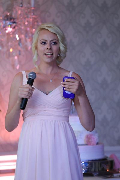 92_speeches_ReadyToGoPRODUCTIONS.com_New York_New Jersey_Wedding_Photographer_J+P (832).jpg