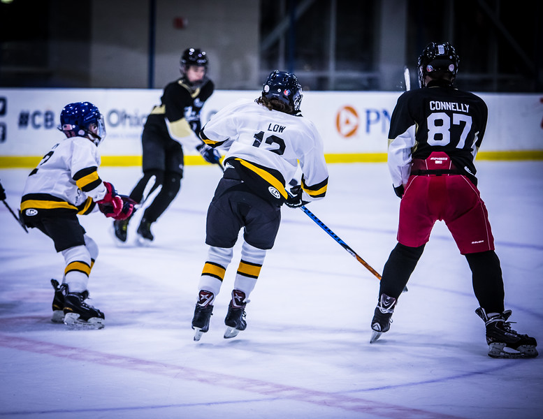 Bruins-229.jpg
