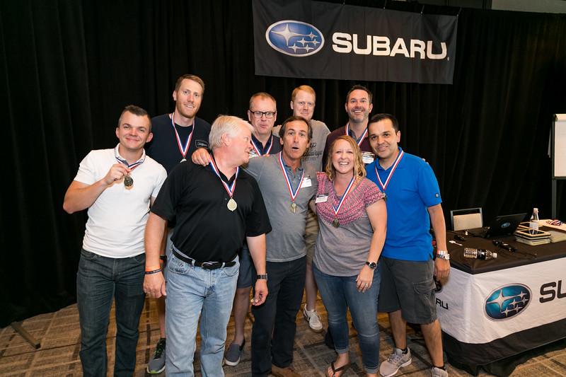 Subaru-August2018-CherryCreek-177.jpg