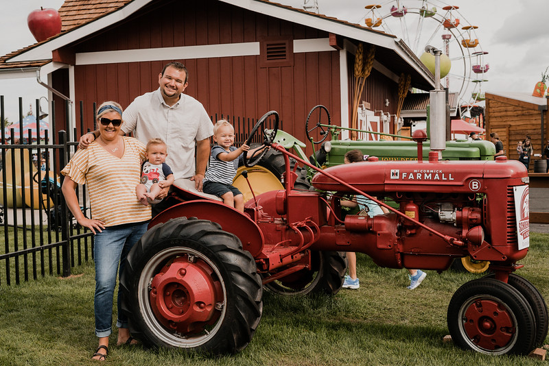 Meacham Fair Family Photos-13.jpg