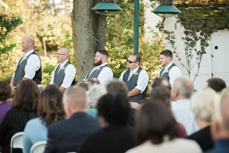 Wright Wedding-441.jpg