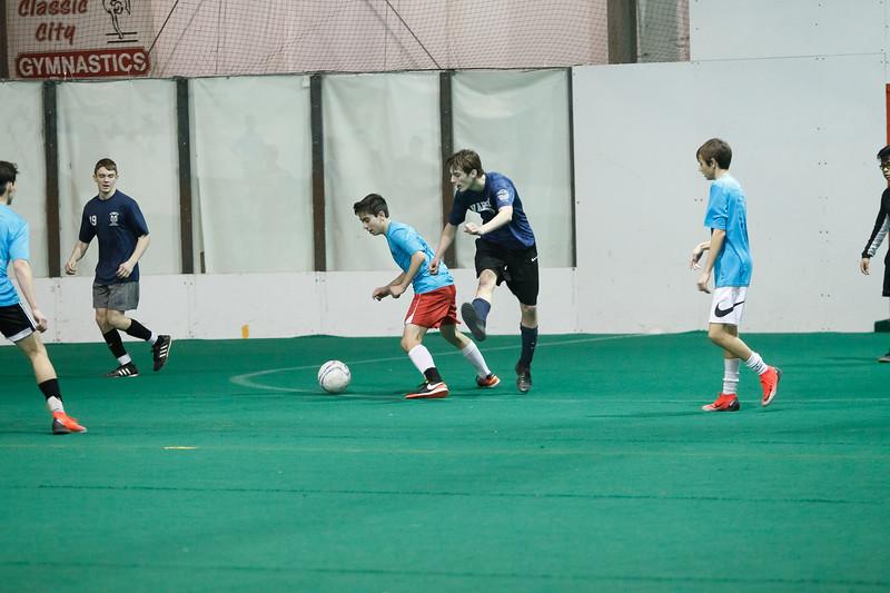 CCC Soccer 2019-02-21-0406.jpg