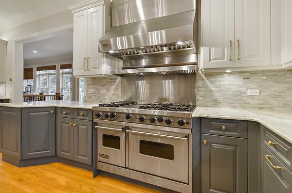 Ragsdale Kitchens 1-10-19