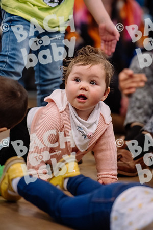 © Bach to Baby 2018_Alejandro Tamagno_Wanstead_2018-04-10 020.jpg