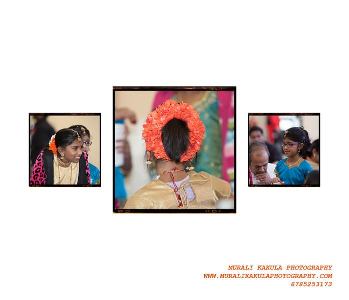 GATS 2015 Pongal Page 24.jpg