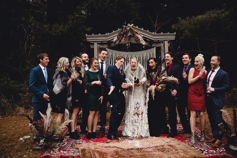 Requiem Images - Luxury Boho Winter Mountain Intimate Wedding - Seven Springs - Laurel Highlands - Blake Holly -1207.jpg