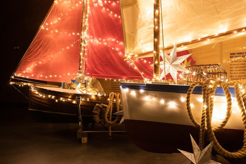30-NMMC Christmas Boats.jpg
