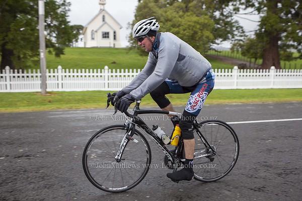 20140920 Cycling - Race 1 Trust House Team series _MG_7471 WM