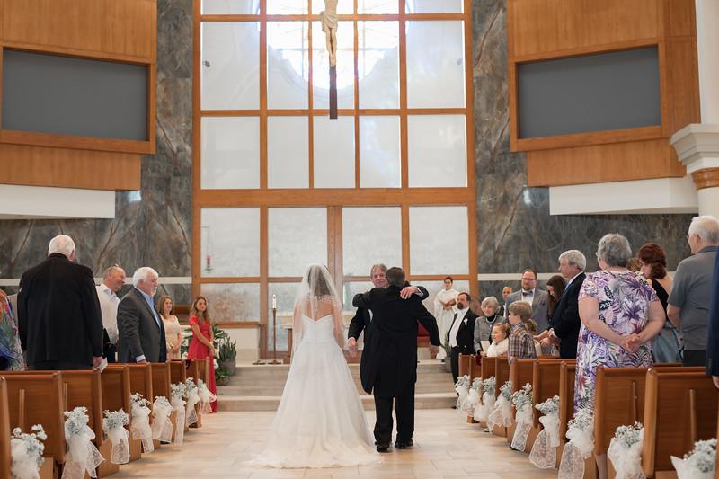 Houston Wedding Photography ~ Janislene and Floyd-1259.jpg