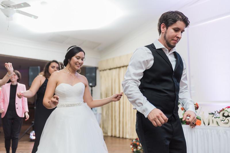 ELP0125 Alyssa & Harold Orlando wedding 1550.jpg