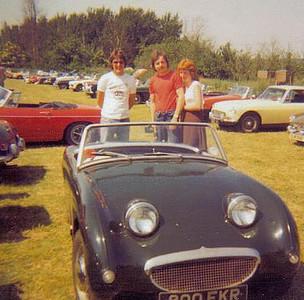 Mk1 Sprites Reg 800-899