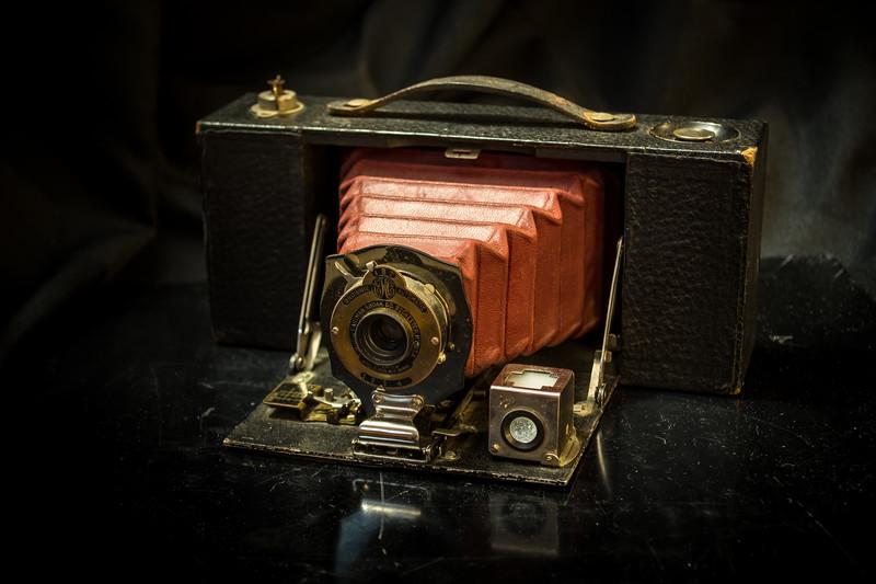 brownie camera (1 of 1).jpg