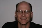 Thanxgiving 2005