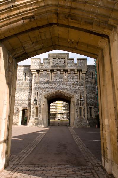 Windsor Castle-4.jpg