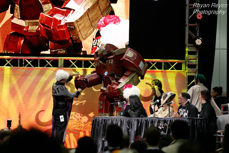 Comikaze_Expo_2015_IMG_1204_RRPhotos.jpg