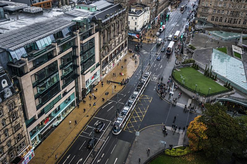 Edinburgh (26 of 44).JPG