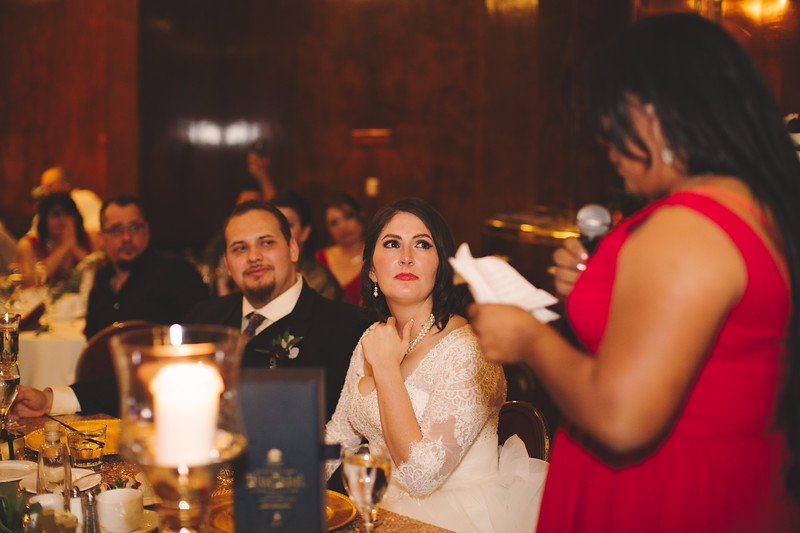 Reception Jamie and Justin  (191 of 307).jpg