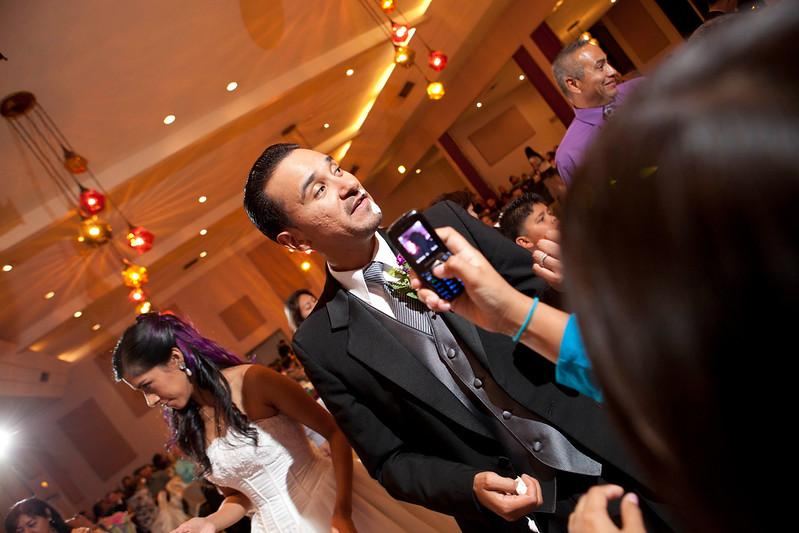 2011-11-11-Servante-Wedding-473.JPG