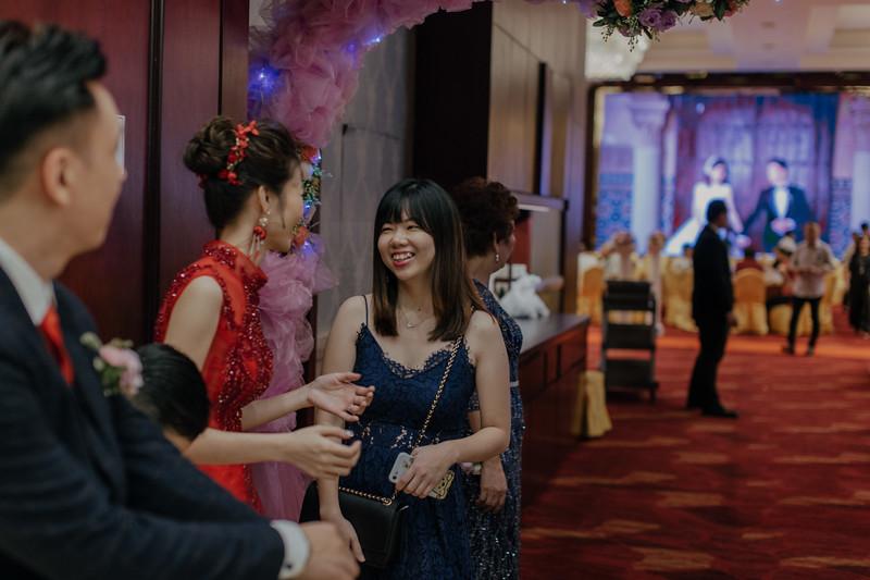 Choon Hon & Soofrine Banquet-485.jpg