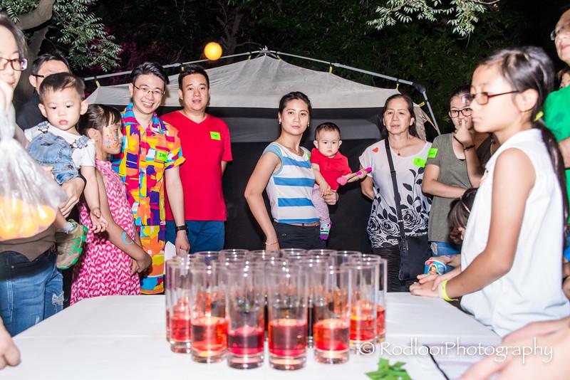 [20160915] MIB Mooncake Party @ China Lounge, Beijing (144).JPG